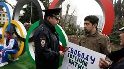 Un écologiste russe, condamné à 3 ans de camp, en grève de la