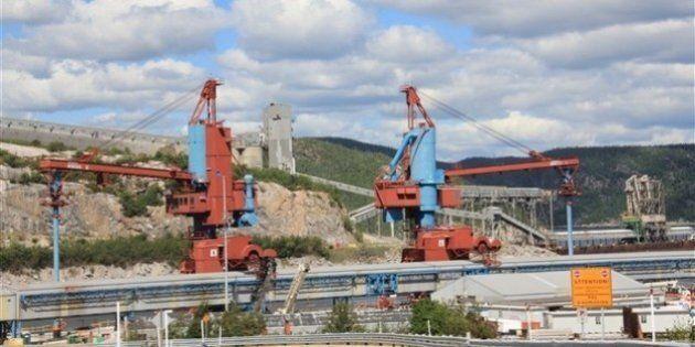 Entente entre Alcoa et Hydro sur les tarifs