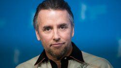 Berlinale: «Boyhood» de Richard Linklater parmi les favoris pour l'Ours