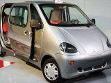 La voiture à air comprimé, la plus écologique à ce jour, devrait sortir en