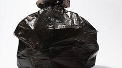 Consommer tout en réduisant nos déchets: un beau défi! - Anne Minh Thu