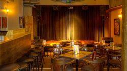 10 salles de spectacles à découvrir