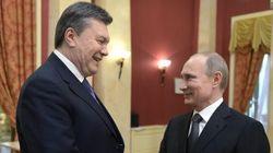 L'Ukraine à TLMEP: ce dont on n'a pas parlé - Yann