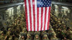 Le Pentagone veut ramener l'armée de Terre à son plus bas niveau depuis