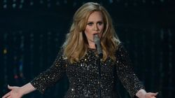 Oscar de la meilleure chanson originale: 15 titres qui nous ont marqués
