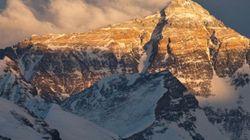 Le Népal va réduire le prix de son permis d'accès au mont