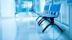 Quelle réforme pour le financement des hôpitaux au Canada? - Jason Sutherland et Nadya