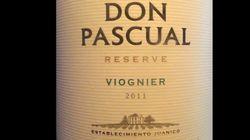 Les petits trésors de vins de l'Uruguay à votre