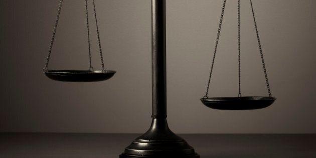 Les lois n'ont pas à être publiées en français en Alberta, selon la Cour