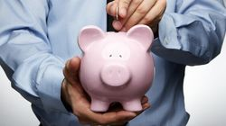 L'épargne publique, c'est bien; l'épargne privée, c'est