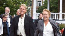 FTQ: Marois et Blanchet forcés de témoigner en commission