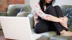 7 choses à ne pas faire après une rupture