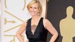Oscars 2014: les pires faux-pas mode du tapis rouge
