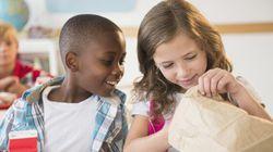 Contribution parentale: les services de garde en milieu scolaire augmenteraient comme les