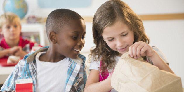 Les services de garde subventionné en milieu scolaire augmenteraient comme les