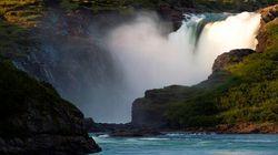 Tursujuq: une expédition dans le plus grand parc national du Québec