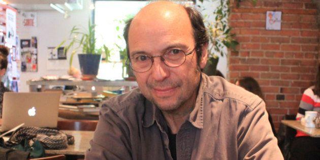 Spectacle de Michel Rivard à Montréal en lumière: maître en son