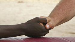 Quel printemps pour le développement international? - Chantal Havard, Un seul