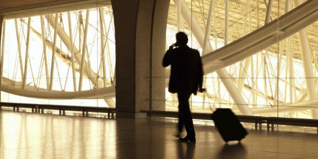 Le voyageur astucieux : comment épargner de l'argent pendant vos