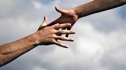 Préserver nos acquis sociaux - Carlos Leitao, candidat du