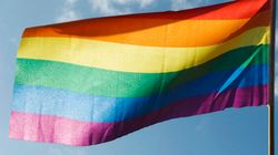 Homosexualité: recul important en