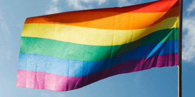 Éthiopie: l'homosexualité deviendrait bientôt un crime