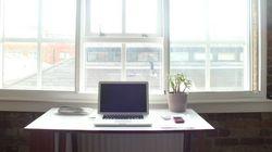 Quel bureau préférez-vous?