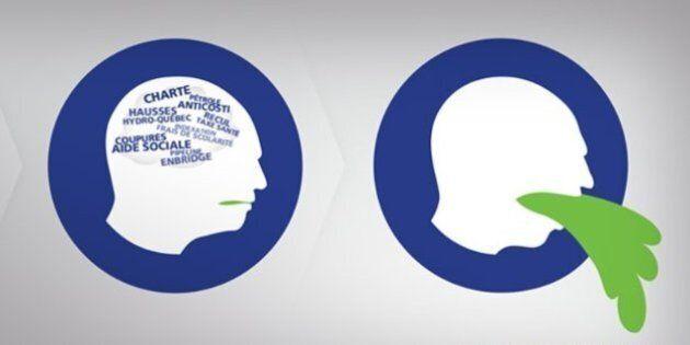 Pequistes.info: un nouveau mouvement citoyen sur les réseaux