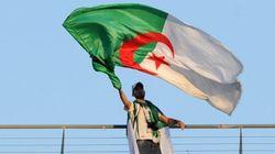 Algérie: quand des voyous mènent le