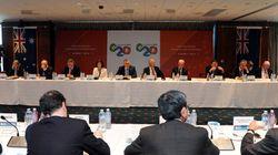 G20: l'Australie, pays hôte, est optimiste sur les résultats du