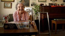Des Montréalais croient en leurs chances pour l'Oscar du meilleur documentaire