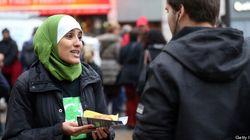 De l'islamophobie au Québec - Aziz