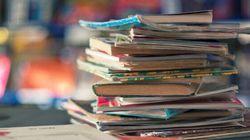 Pour une charte des vertus en éducation... - Louis-André