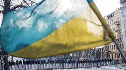 L'après printemps ukrainien - Caroline