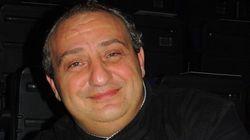 Giovanni Apollo remporte le combat des chefs «Bête & Fête»