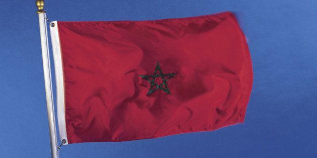 Twitter : au Maroc, un ado condamné pour avoir menacé de mort Obama sur