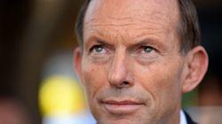 Victoire de Tony Abbott: l'Australie