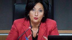 La commission Charbonneau se penche sur l'opération