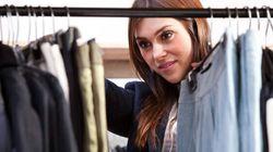 Conseils d'une pro: Comment préparer votre garde-robe pour