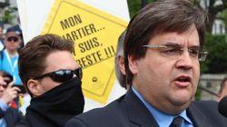 La démocratie municipale, version recyclage politique - Charles-Étienne