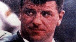 Le Hells René Charlebois voulait saboter l'enquête