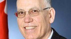 Dépenses frauduleuses: la GRC élargit son enquête sur l'ancien sénateur Mac