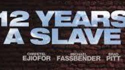 Le cinéma plonge dans les atrocités de l'Histoire au TIFF