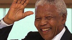 Qui est le Mandela d'aujourd'hui