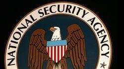 NSA: le gouvernement américain fait appel de la décision d'un
