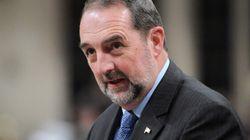 Personne ne veut de référendum au Québec -