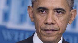 Obamacare: pas d'injonction sur la contraception, plaide