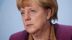 Le cellulaire de Merkel pourrait être espionné par les
