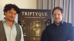 Première mondiale au TIFF pour le retour de Robert Lepage au