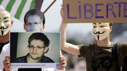 Espionnage: la France et le Mexique exigent des explications aux